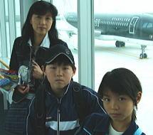 okinawa07.jpg
