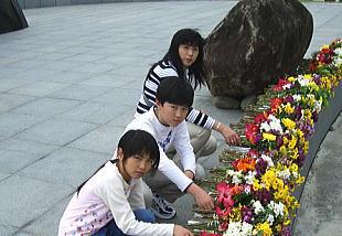 okinawa14.jpg