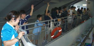 okinawa22.jpg