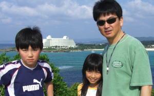 okinawa30.jpg