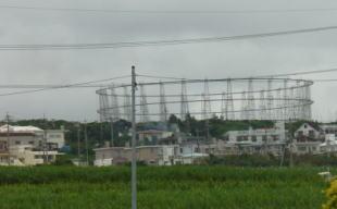 okinawa36.jpg