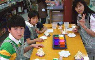 okinawa37.jpg