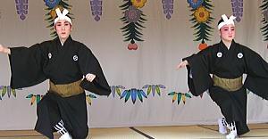 okinawa54.jpg