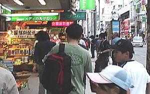 okinawa58.jpg
